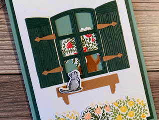 Greeting Card Industry: Growing or Dying?
