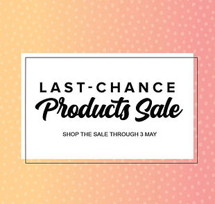 Last-Chance%20Products%20Sale%20through%