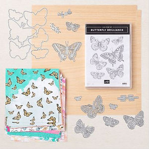 Butterfly Brilliance Collection.JPG