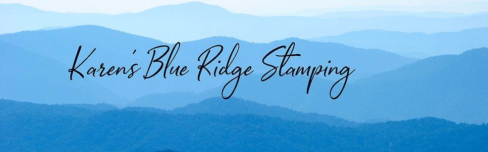 Blue Ridge Banner Photo - PLAIN - 96 resolution - 1920w x 600h.jpg