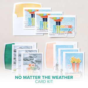 06.01.21_No Matter the Weather Card Kit.