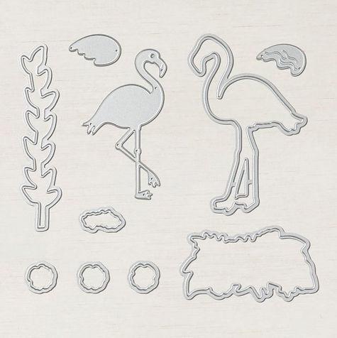 154313 Flamingo Dies.JPG
