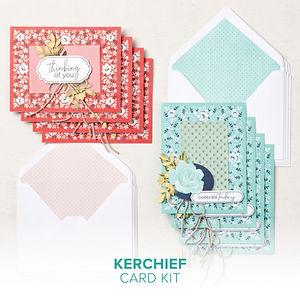 06.01.21_Kerchief Card Kit.jpg