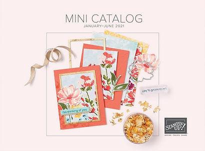 JJ21_Mini-Catalog.JPG