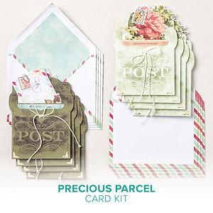 06.01.21_Precious Parcel Card Kit.jpg