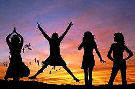women - Natl womens days - mar2021.jpg