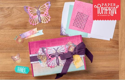 Aug 2021 Paper Pumpkin Kit.JPG