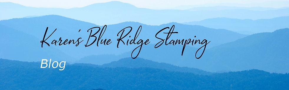 Blue Ridge Banner Photo - BLOG - 96 reso