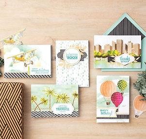 Looking Up Card Kit.JPG