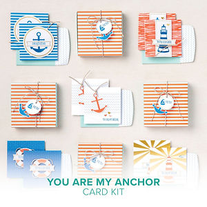 06.01.21_You are My Anchor Card Kit.jpg