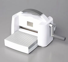 Stampin Cut & Emboss Machine - Reg.JPG