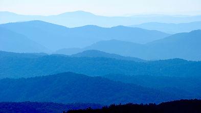 Blue Ridge Banner Photo - 96 resolution