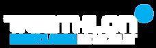Logo_triathlon Nitek_BLanc.png