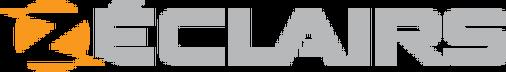 Logo_Amilia-02.png