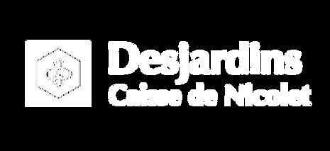 Desjardins-01.png