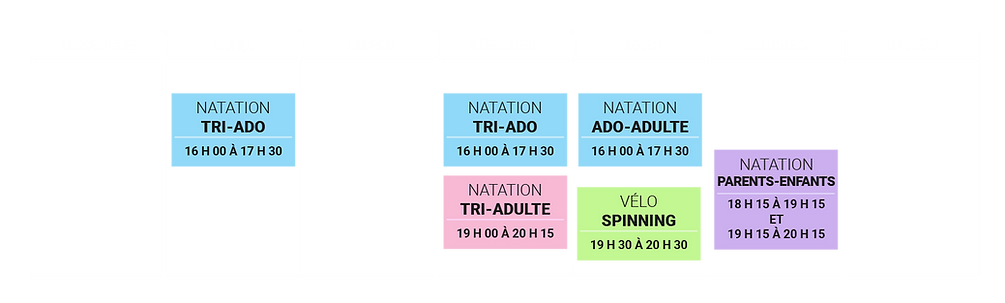 Grille horaire_Hiver 2018-01.png