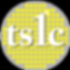 TSLC Logo-HQ_edited.png
