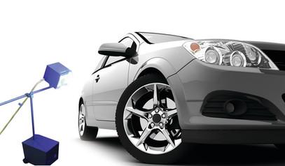 UV Curing Car_lamp.jpg