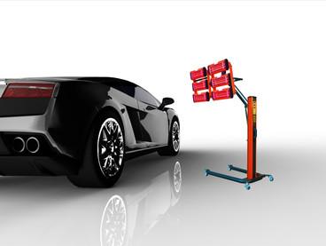 Car Paint Curing-01.jpg