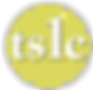 TSLC Logo-HQ_edited.png