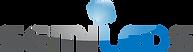 SL_logo-color.png