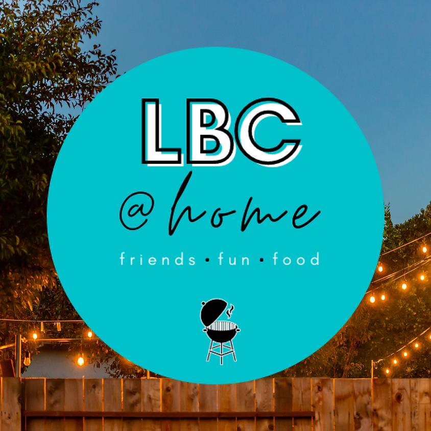 LBC@Home