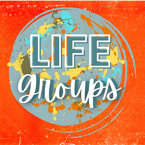 Life Group Image.png