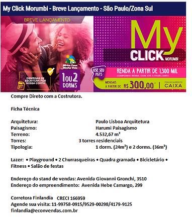 anuncio de econ my click.png