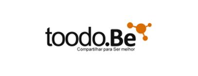 parceiro toodo.be.png