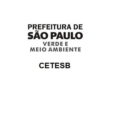 CETESB OU SEC.png