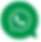 logo de whatsap 02.png