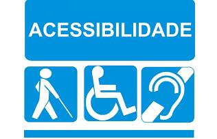 Decreto torna obrigatória a acessibilidade em novas unidades residenciais e comerciais 27/07/2018