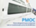 pmoc - anuncio 02.png