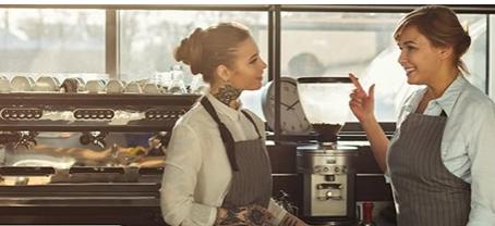 Você sabe a importância da gestão contábil para restaurantes?