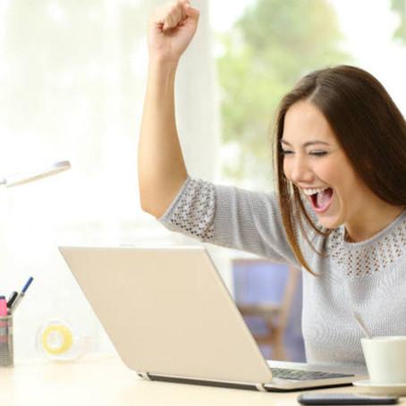 Licenças para funcionamento: Resolução que facilitará a vida do empreendedor