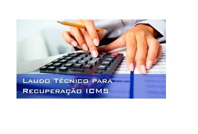 LAUDO DE ICMS.png