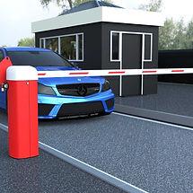 control-acceso-vehiculos-huelva.jpg