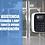 Thumbnail: Control de Acceso y Asistencia Dahua