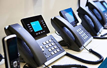 ip-telephony.jpg