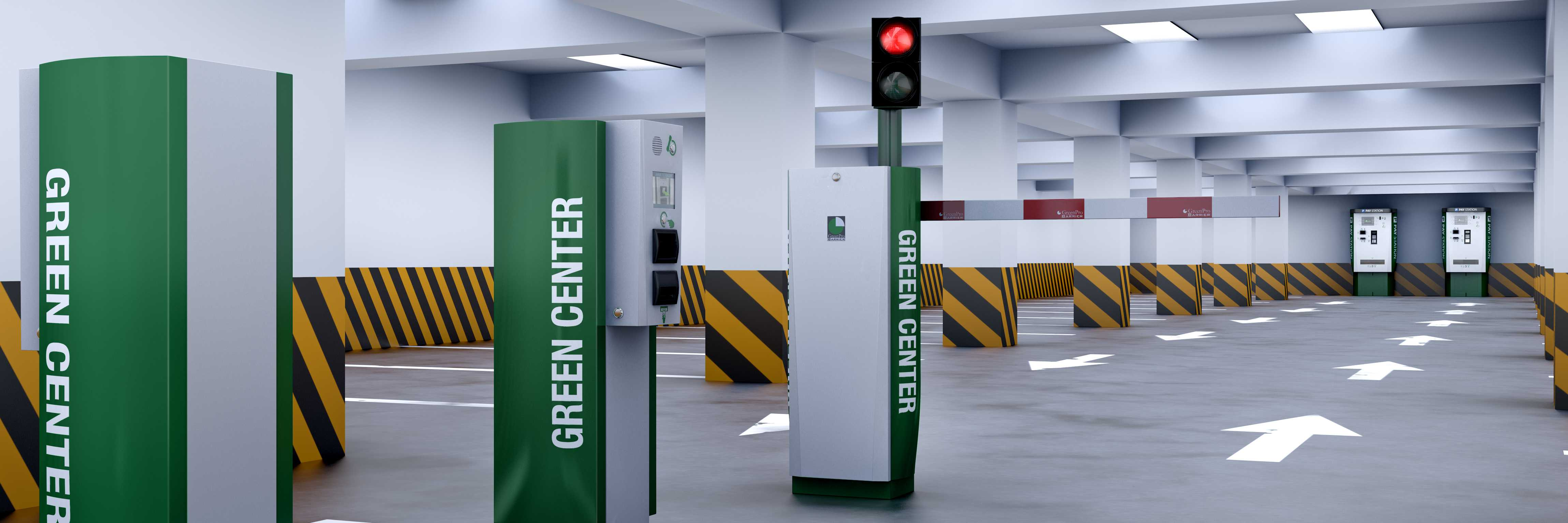 pjpg-parking-guidance-system-5.jpg