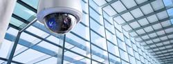 bnnr-commercial-security-v3-1.jpg