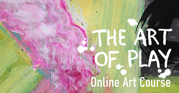 The Art of Play Publicity banner 9a.png