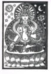 low res White Tara Lino Print.jpg