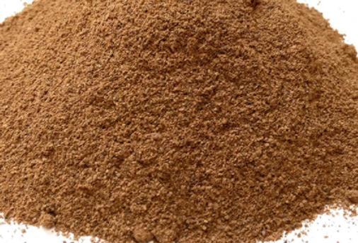 All Spice (Ground Pimento)