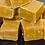 Thumbnail: Salted Caramel Fudge