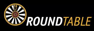Denbigh Roundtable