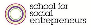 School for Social Entrepreneur Programme - Brewin Dolphin
