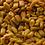 Thumbnail: Fenugreek Seeds