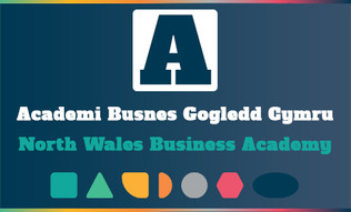 North Wales Business Academy