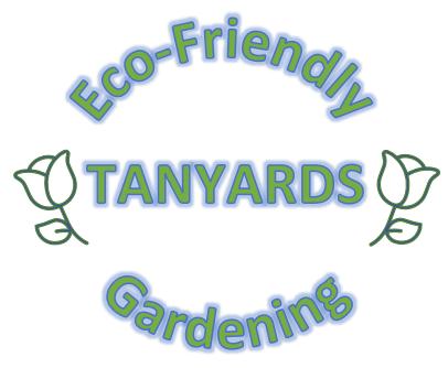 Tanyards Farm